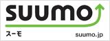suumo(スーモ)へのバナー