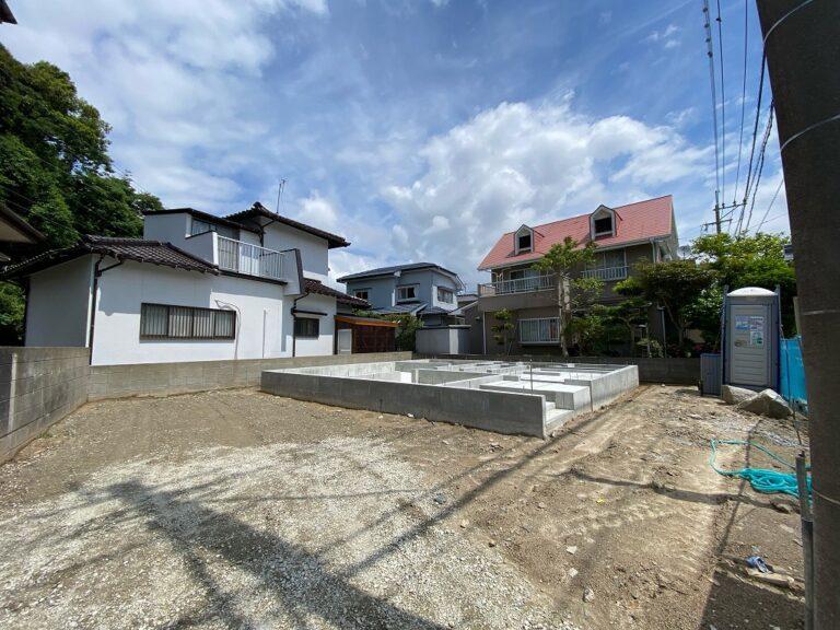 【新着】糸島市神在1036-31 新築戸建て☆